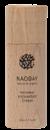naobay-renewal-antioxidant-cream---bororegedest-gatlo-es-antioxidans-krem-png