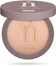 natural-side-compact-powders9-png
