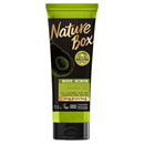 Nature Box Avokádó Testradír