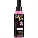 nature-box-mandula-spray-hajpakolass-jpg