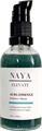 Naya Aura Hydration Essence