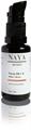 Naya Rewnew Cacay Oil + A