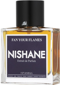 Nishane Fan Your Flames EDP