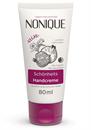 nonique-bio-szepseg-kezapolo-balzsams9-png
