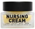 3 Concept Eyes Nursing Balm