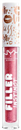 nyx-filler-instinct-plumping-lip-polishs9-png