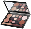 nyx-love-contours-all-palettes9-png