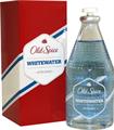 Old Spice Whitewater Borotválkozás Utáni Arcszesz