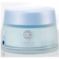 Ombia Cosmetics Aqua Complete Éjszakai Krém