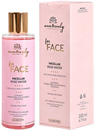 one-only-micellar-rose-waters9-png
