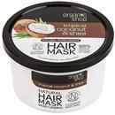 organic-shop-natural-coconut-shea-intenziv-hajmaszks-jpg