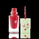 oriflame-beauty-cherry-garden-koromlakk-png