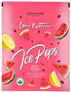 oriflame-love-nature-ice-pops-testradir-gorogdinnyevel-es-citrommals9-png