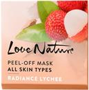 oriflame-love-nature-lehuzhato-arcmaszk-minden-bortipusra-ragyogast-fokozo-licsivels9-png