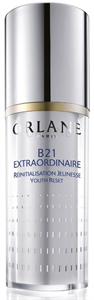 Orlane B21 Extraordinaire Youth Reset