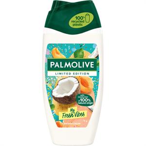 Palmolive My Fresh Vibes Tusfürdő