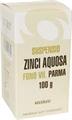 Parma Zinci Aquosa