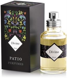 Patio Perfumes Divino
