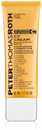 peter-thomas-roth-camu-camu-power-c-x-30-cc-cream-spf-30s9-png