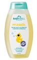 Babywell Pflegeöl