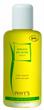 PHYT'S Dermyl 111 - Bio feszesítő olaj terhességi csíkok ellen is