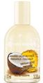 Yves Rocher Smoothe Pineapple-Coconut Eau De Toilette