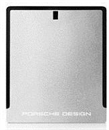porsche-design-titans-png