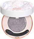 pupa-material-luxury-3d-metal-eyeshadow1s9-png