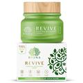 Biona Revive Moss Cell Revitalising Cream