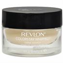 revlon-colorstay-whipped-creme-makeup-jpg