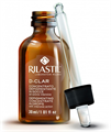 Rilastil D-Clar Depigmenting Concentrate In Drops