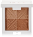 rituals-the-ritual-of-cleopatra-miracle-bronzing-powder-natural1s9-png