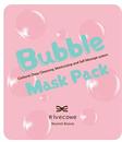 rivecowe-bubble-mask-packs9-png