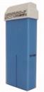 ro-ial-hintoporos-gyantapatron1-png