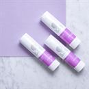 rosa-herbal-skin-care5s99-png