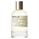 santal-33-le-labo-for-women-and-mens-jpg