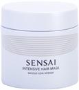 sensai-intensive-hair-masks9-png