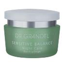 sensitive-balance-night-care-png