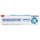 sensodyne-complete-protection-fogkrem-jpg