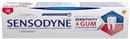sensodyne-sensitivity-gum-fogkrems9-png