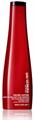 Shu Uemura Color Lustre Sulfate-Free Brilliant Glaze Shampoo