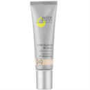 stem-cellular-cc-cream-spf30s9-png