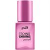 p2 Techno Chrome Körömlakk