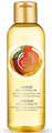 The Body Shop Mango Beautifying Oil