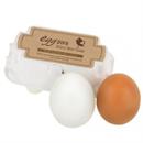 tonymoly-egg-pore-shiny-skin-soap-png