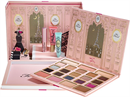 too-faced-le-grand-palais-limited-edition-palettes9-png
