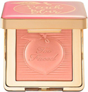 too-faced-peach-blur-finishing-powders9-png