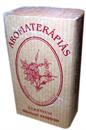 tulasi-aromaterapias-geranium-novenyi-szappan-png