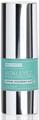 Urban Skin Rx Vitaleyez Retinol +Vitamin C Complex