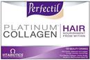 vitabiotics-perfectil-platinum-collagen-for-hairs9-png